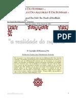 A realidade do Sufismo.pdf