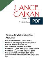 dokumen.tips_ppt-balance-cairan-final.pptx