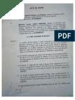 RDC - Mborero