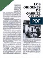 Orígenes de Celaya.pdf
