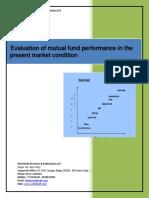 Mutual Funds [www.writekraft.com]