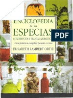 Enciclopedia de Especias.pdf