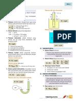 x-5-fluida-statis.pdf
