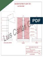 Antena Bow Tie para TV.pdf