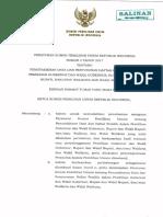 PKPU 2 2017 DATA PEMILIH.pdf