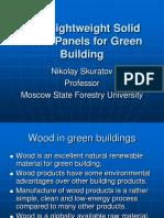 drveni zidovi.pdf