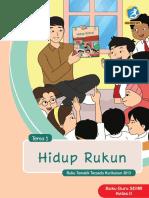 Kelas_02_SD_Tematik_1_Hidup_Rukun_Guru_2017.pdf