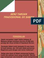 JADUAL-MUAT-TURUN-INSTRUMEN-PANDUAN-PENSKORAN-PT3