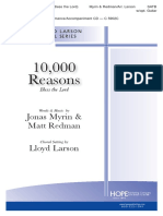 10-000-reasons-bless-the-lord.pdf