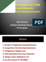 3902-sautg-Presentasi Peningkatan wawasan SP PIII_Saut_Gurning_31jan11.pdf