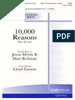 344400193-10-000-Reasons-SATB.pdf