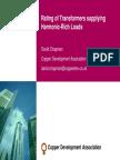 transformers-sizing-harmonic-rich-presentation.pdf