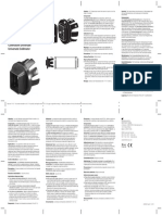 Universal-Collimator.pdf