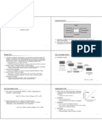 HCI Principles and Guidelines.pdf