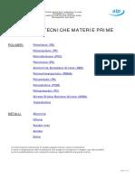 Caratteristiche Plastiche e Metalli ingegneristici.pdf