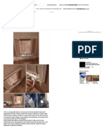 RFID Cat Door_ 8 Steps.pdf