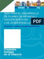 Guia Planes Cai- Unicef