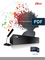 IP PA System.pdf