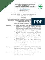 4.2.6.1. SK Media Komunikasi Menangkap Keluhan.doc