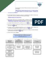 CORRECCCION-EXAMEN-PARCIAL-2017-2.pdf