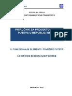 SRDM5-8-servisne-saobracajne-povrsine(120508-srb-konacni).pdf