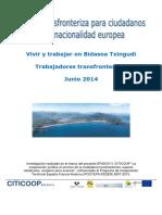Guia_Ciudadanos_Completa_cas.pdf