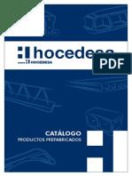 Catalogo de productos fabricados.pdf