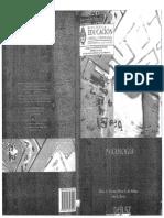 psicologia kapeluszpdf.pdf