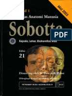 Sobotta Edisi 22 Bahasa Indonesia - Jilid 1.pdf