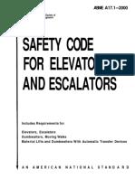 ASME A17.1_2000.pdf
