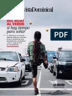 Revista Dominical 22-07-2018