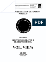 Generator VOL 8A.pdf