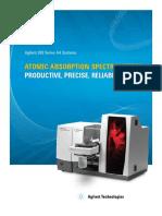 AA Duo Brochure