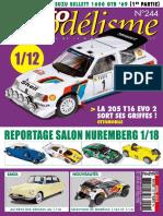 Auto Modelisme 2018-04
