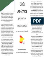 Guía práctica para votar en conciencia - Tríptico.pdf