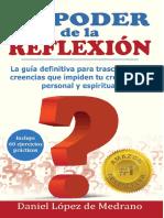 El-Poder-de-la-Reflexion-muestra.pdf