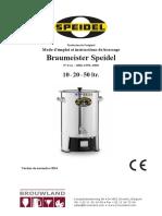 057.063.x_MAN_FR_Braumeister 10L-20L-50L.pdf