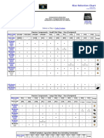 Size Chart - Footprint Selection Chart - Topline Dummy Component Foot Print Cross Reference. Packaging Types - Component Sizes - Smd Size , Capacitorsize , Capacitor Size , Capacitor Dimesion Code , Ic Package Size Chip Size 0102, 01005 , 1005, 0201 ,