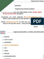 Eng. management 5_Safety.pdf