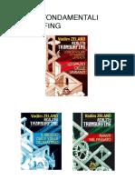 121587577-principi-fondamentali-di-transurfing.pdf