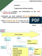 Eng. management 6_Civil.pdf
