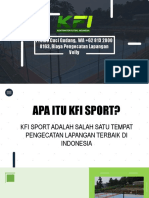 Promo Cuci Gudang,  WA +62 813 2000 8163, Biaya Pengecatan Lapangan Volly