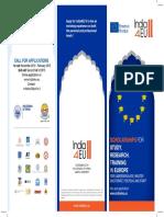 India4EU flyer.pdf