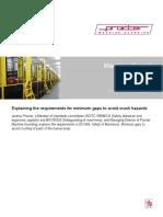 White-Paper-EN349-Safety-of-Machinery.pdf