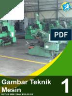 GAMBAR-TEKNIK-MESIN-XII-1.pdf