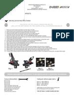Drp-512 Honda Cbr 1000rr Instructions_0_0