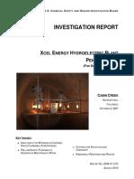 Xcel_Energy_Report_Final.pdf