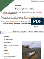 Eng. Management 8_Pipeline