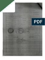 444 000 cfa.pdf