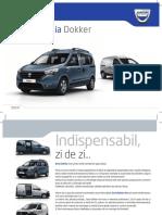 dacia-dokker-van-brosura.pdf